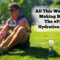 Hydration_Challenge_Propel