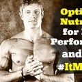 Optimum_Nutrition_For_Peak_Performance_and_why_it_matters