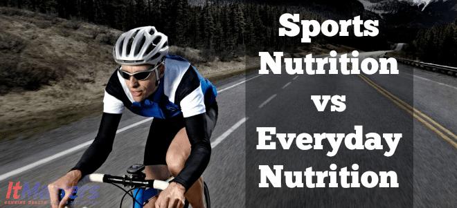 Sports_nutrition_vs_everyday_nutrition
