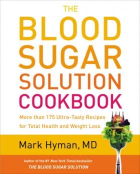 cookbook-cover-final-blood-sugar-solution