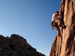 dan_climb_medium