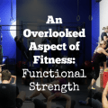 functional-fitness-header