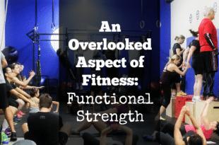functional-fitness-header