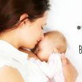 Breastfeeding_awareness