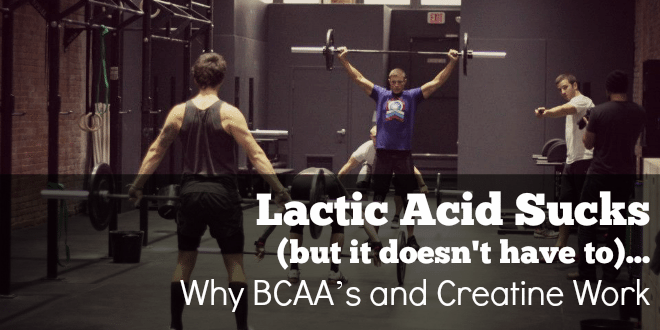 Lactic_Acid_Sucks