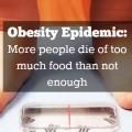 Obesity_Epidemic_Scale