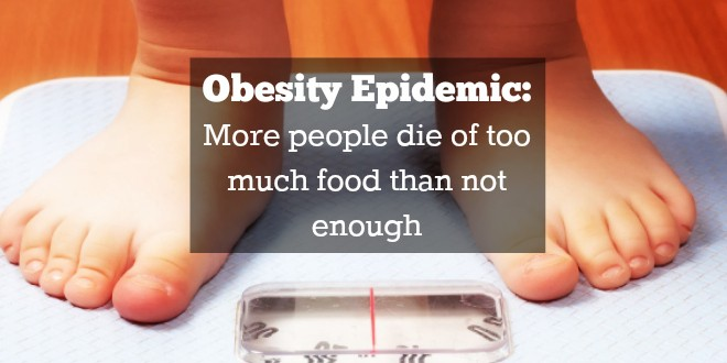 Obesity_Epidemic_Scale