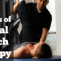 11_benefits_of_fascial_stretch_therapy_FST