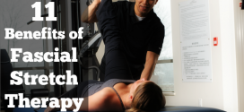 Fascial Stretch Therapy: a Secret Weapon To Beating Your Personal Best