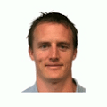 Brad_Chase_Headshot