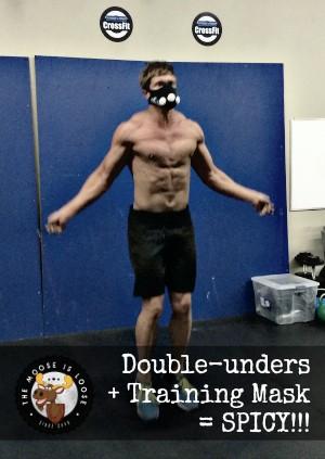 Double_unders_with_training_mask https://www.daimanuel.com/trainingmask