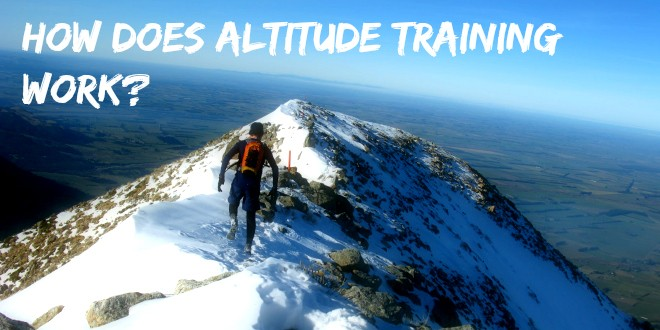 High Altitude Training_how does it work