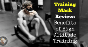 Training_Mask_Revie_Benefits_of_Altitude_Training http://www.DaiManuel.com/trainingmask