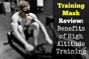 Training_Mask_Revie_Benefits_of_Altitude_Training http://www.DaiManuel.com/trainingmask