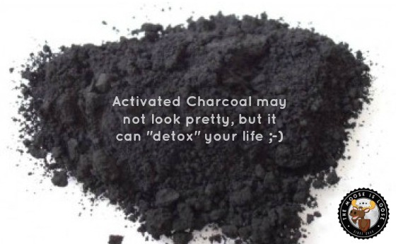 activated-charcoal-purest-forms