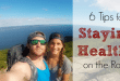 6_tips_for_staying_healthy_on_the_road