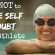 How NOT to Lose Self Doubt as an Athlete by Jen Rulon