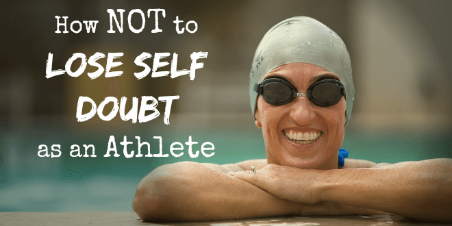 Jen_Rulon_How_Not_to_lose_self_doubt_as_an_athlete