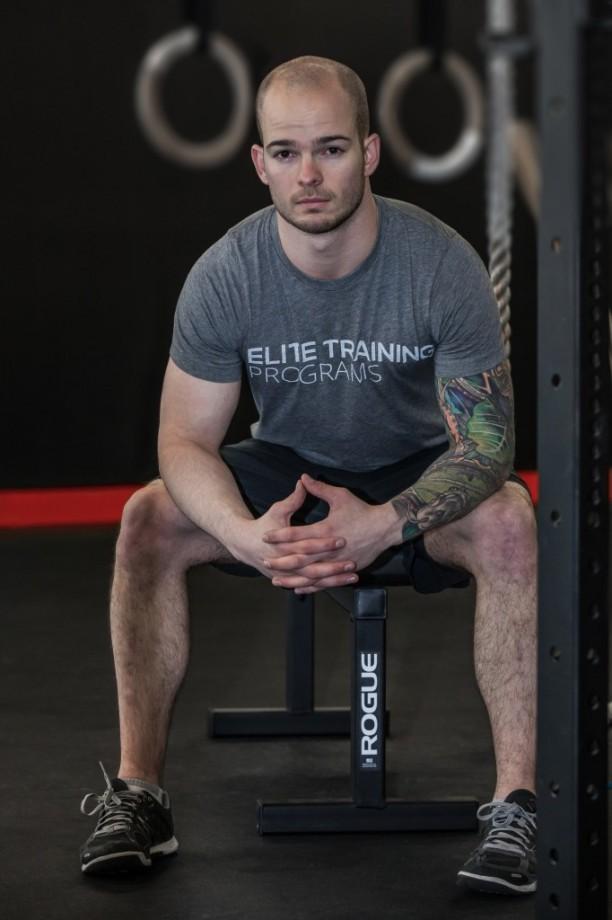 Wes-Kennedy-Elite-Training-Victoria-BC001-682x1024