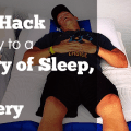 sleephack_your_way_to_sleep_country