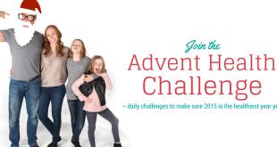 AdventChallenge_660x330