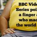 BBC_Video_points_a_finger_at_who_made_world_fat