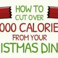 Christmas_Cut_1000_calories