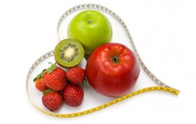 weight-loss-nutrition-love