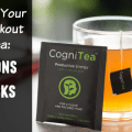 7 Reasons Tea Kicks Ass