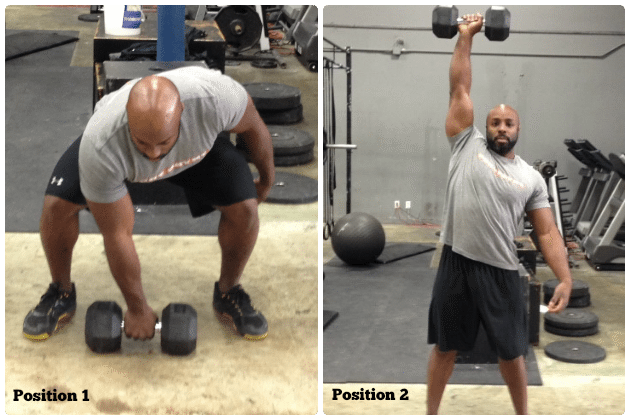 Dumbbell_Snatch_With_Isaac_Payne