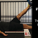 What is FMS? Why you need a Functional Movement Screen, Part 1