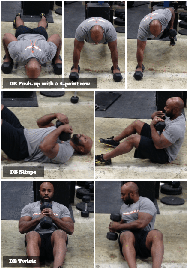 Issac_Payne_Dumbbell_Core_Workout