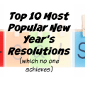 Top_10_New_Years_Resolution_Fails