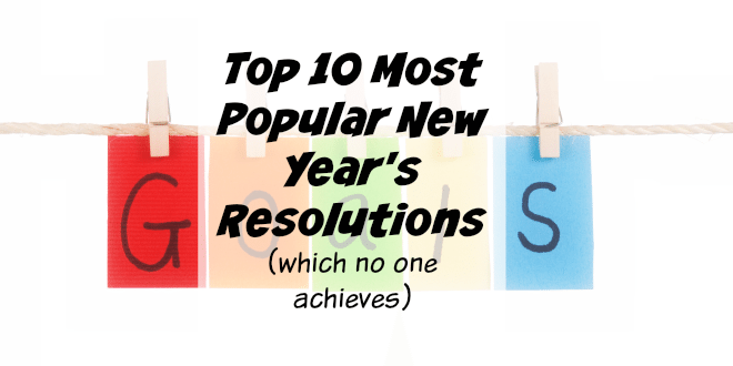 High Quality Top_10_New_Years_Resolution_Fails