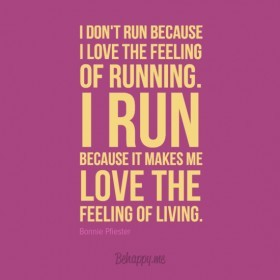 i-dont-run-because