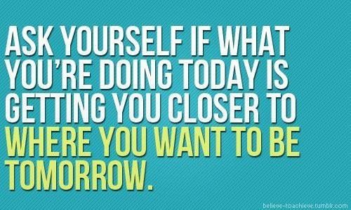 monday-quotes-set-your-goal4