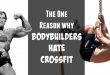 BodyBuilders_Hate_Crossfit