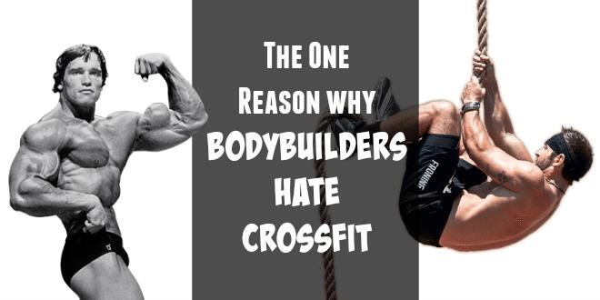 BodyBuilders_Hate_Crossfit