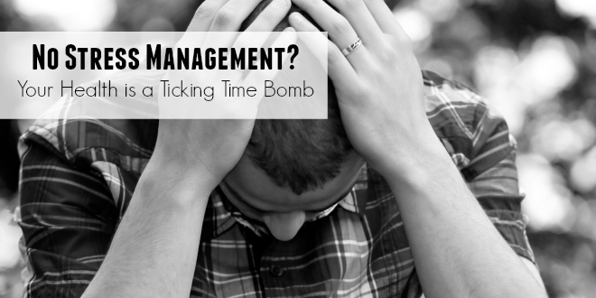 Stress_Management_Health_Time_Bomb