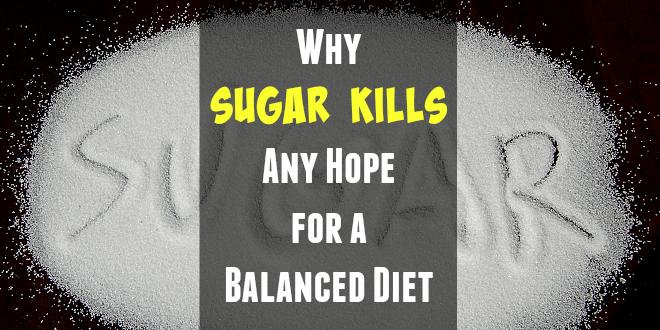 Why_Sugar_Kills_Any_Hope