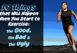 10_things_that_will_happen_with_exercise