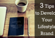 3 tips to develop your lifestyle brand_header