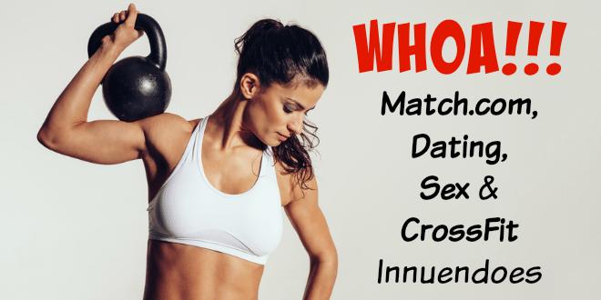 sex larvik match com dating
