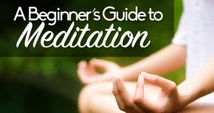 beginner guide to meditation_header