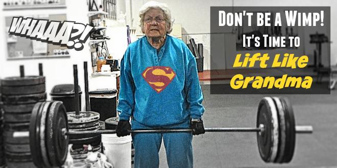 Lift_Like_Grandma