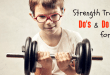 strength_training_dos_and_donts_for_kids