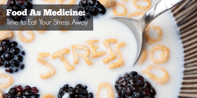 Time_to_eat_your_stress_away