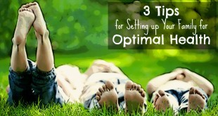 3_Tips_For_Family_Optimal_Health_660x330