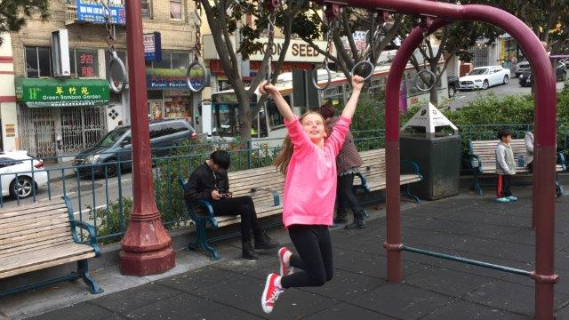 stop-swinging-lifestyle