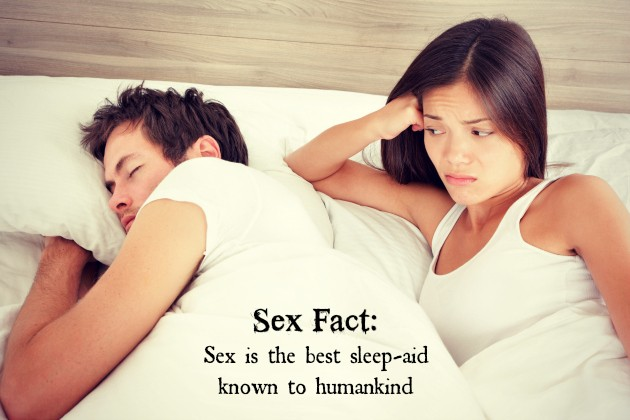 Does sex make you tired images 68